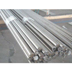 M i SS Round Bar, Size: 14, To120mm