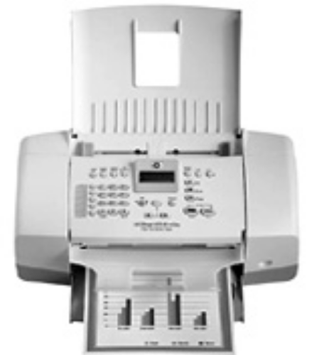 HP OFFICEJET 4355 SCAN DRIVERS PC
