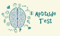 Career Guidance - Aptitude Testing