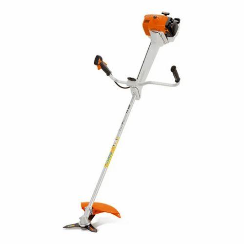 Stihl FS 400 Brush Cutter