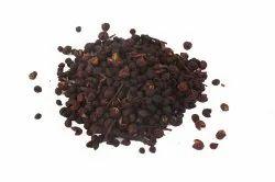 Tomar - Timur - Sichuan Pepper - Zanthoxylum Rhetsa