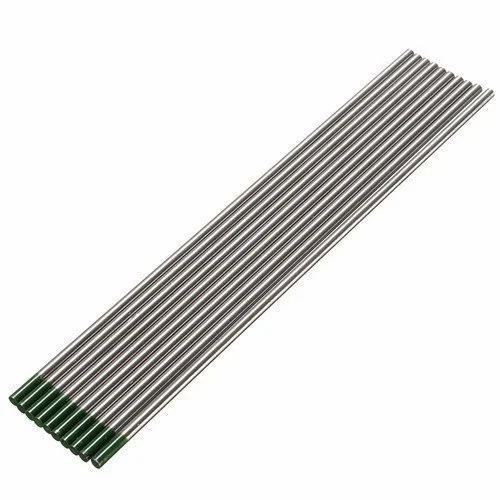 Popular Hardwares Wholesale Trader Of Welding Electrode