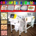 Mineral Stones Sorting Machine