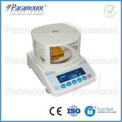 GSM Testing Machines