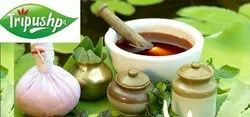 Ayurvedic PCD Pharma Franchise In Jabalpur