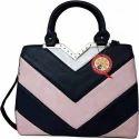 mariQuita Ladies Sling Bag