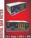 DB Meter - 3-In-1