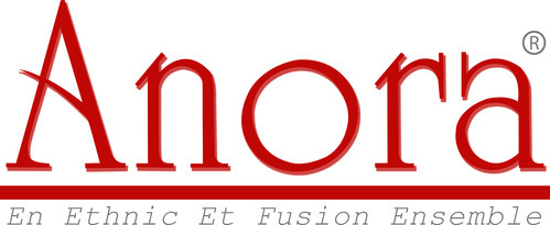 Primo Fashions Pvt. Ltd. - 25 Photos - Clothing (Brand) - - Facebook Capital fashions private limited