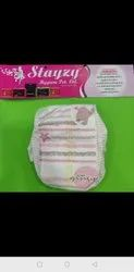 Stayzy Cotton New Born Babies Diapers