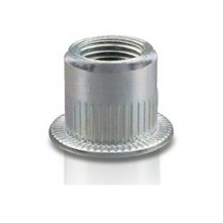 Stainless Steel Riveting Nut