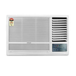 Hitachi Wac Kaze Plus RAW218KUD Window AC