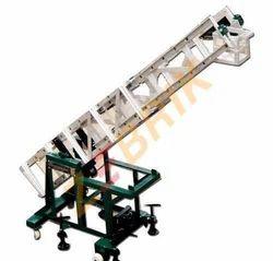 Rental Mobile Tower Ladder