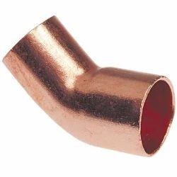 Bronze Elbow