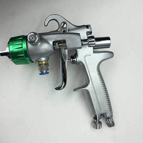 Image result for chemical gun