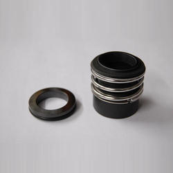 Water Pump Shaft Seal