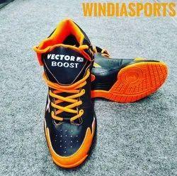 Vector X Sports Shoe