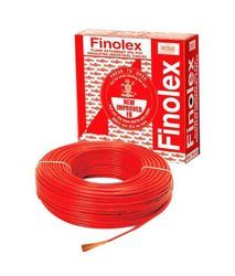 Finolex Wires, Packaging Type: Bundles