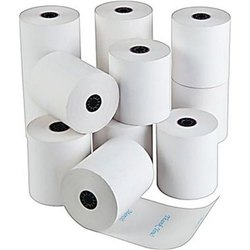 Thermal Paper Roll /POS Roll /Billing Paper
