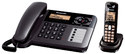 Panasonic 2.4 GHZ Telephone