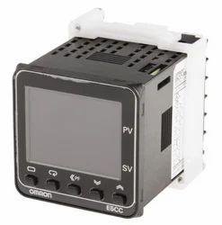 PID Controller E5CC-QX2ASM-800 Omron