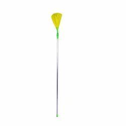 Cob Web Stick