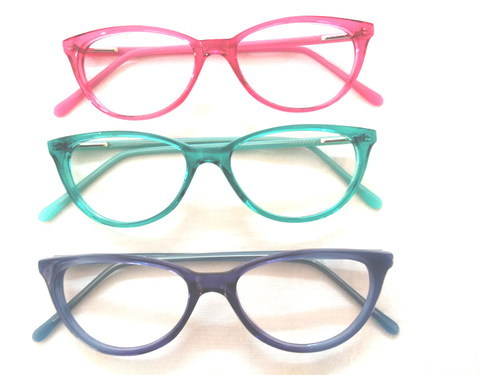 e78e977dec Las Optical Frames At Rs 200 Piece Spectacle Id