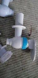 RO Water Tap