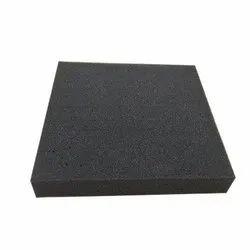 Rectangle EPE Foam Sheets