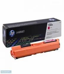 Magenta LaserJet Toner Cartridge