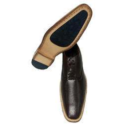 Formal Leather Shoes, Size: 5To11