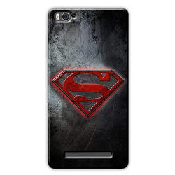low priced 71f81 3415a Xiaomi Mi 4i Back Cover
