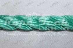 Polypropylene PP Rope