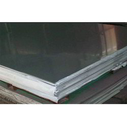 Stainless Steel 309L Sheet