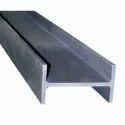 Mild Steel I Beam
