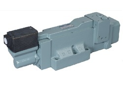 EH Directional Flow Control Valve