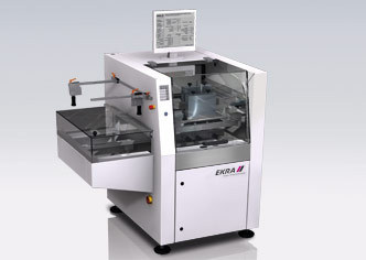 EKRA-XPRT2 Manual Semi Auto Screen And Stencil Printers