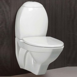 Wall Hung Toilets Suppliers Manufacturers Amp Dealers In