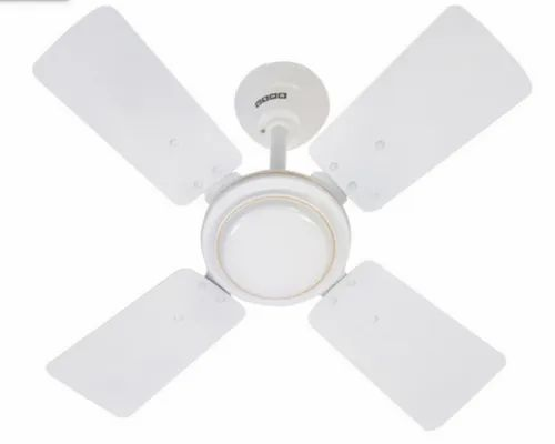 Usha Swift Fans View Specifications Details Of Usha