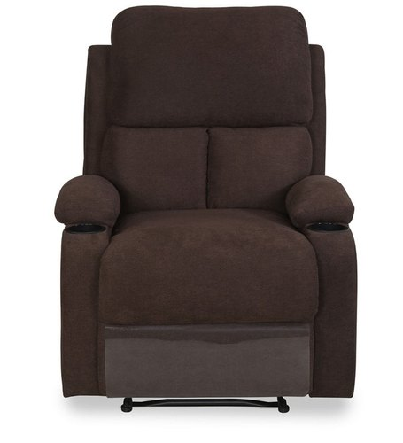 Single Seater Recliner Recliner Chair Manufacturer from Delhi