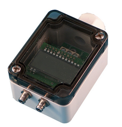 DPT Differential Pressure Transmitter