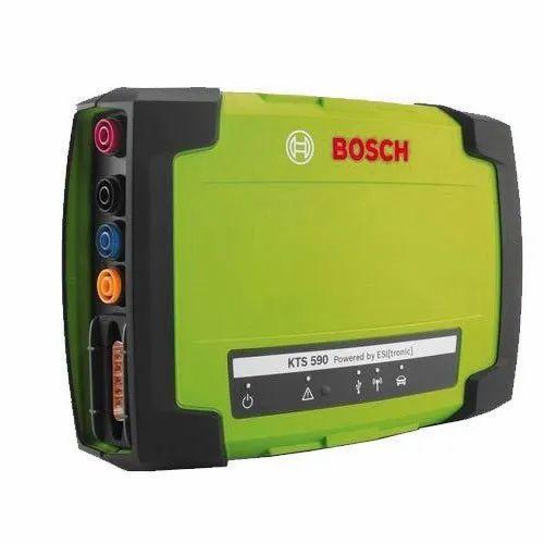 KTS 590 Bosch