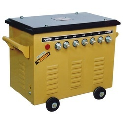 welding transformers at best price in india. Black Bedroom Furniture Sets. Home Design Ideas