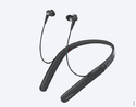 WI 1000X Noise Cancelling Headphones With Bluetooth
