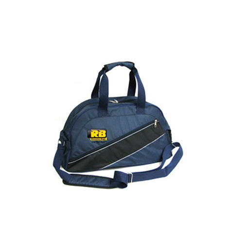 99b8557b70e5 Designer Travel Bags at Rs 600  piece