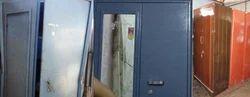 Door Lock Change Services