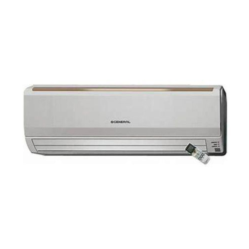 Refurbished    O       General    Split    Air       Conditioner     Voltage  220