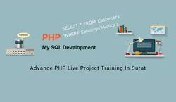 Project Training in Surat, प्रोजेक्ट ट्रेनिंग, सूरत