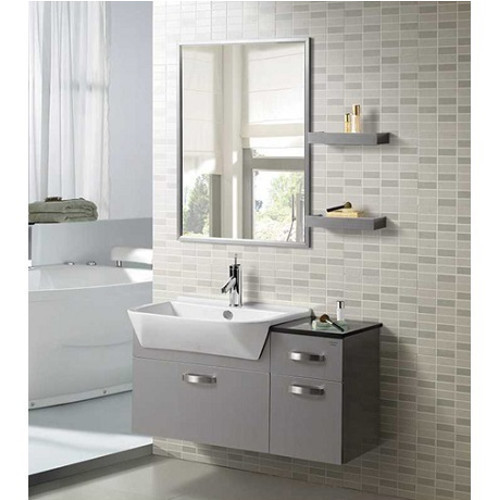 Glocera 610mm X 470mm Bathroom Vanity