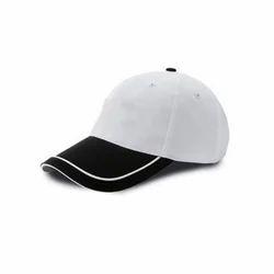 Mens Promotional Caps