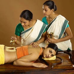 Yoga Meditation Package Services